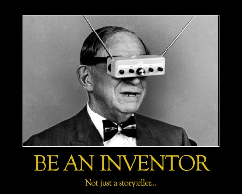 02-be-an-inventor